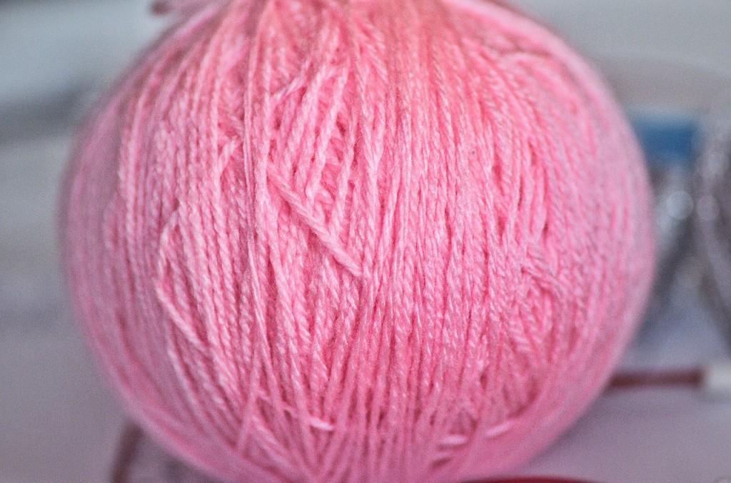 wool-271521_1280